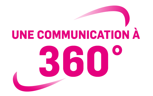 communication-evenement-360-degrre