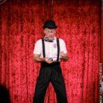 animtion-cirque-clown-jongleur