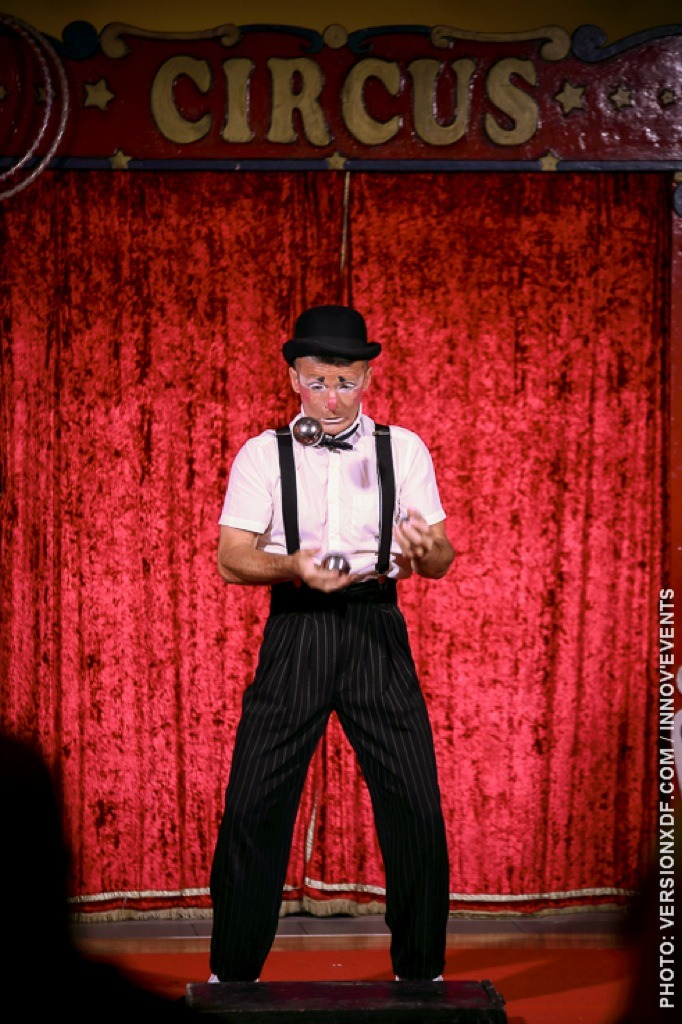 animtion-cirque-clown-jongleur