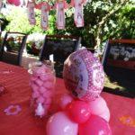 ballon-rose-baby-shower-haut-rhin
