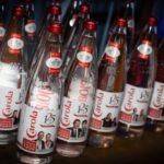 bouteilles-personnalisees-125ans-carola