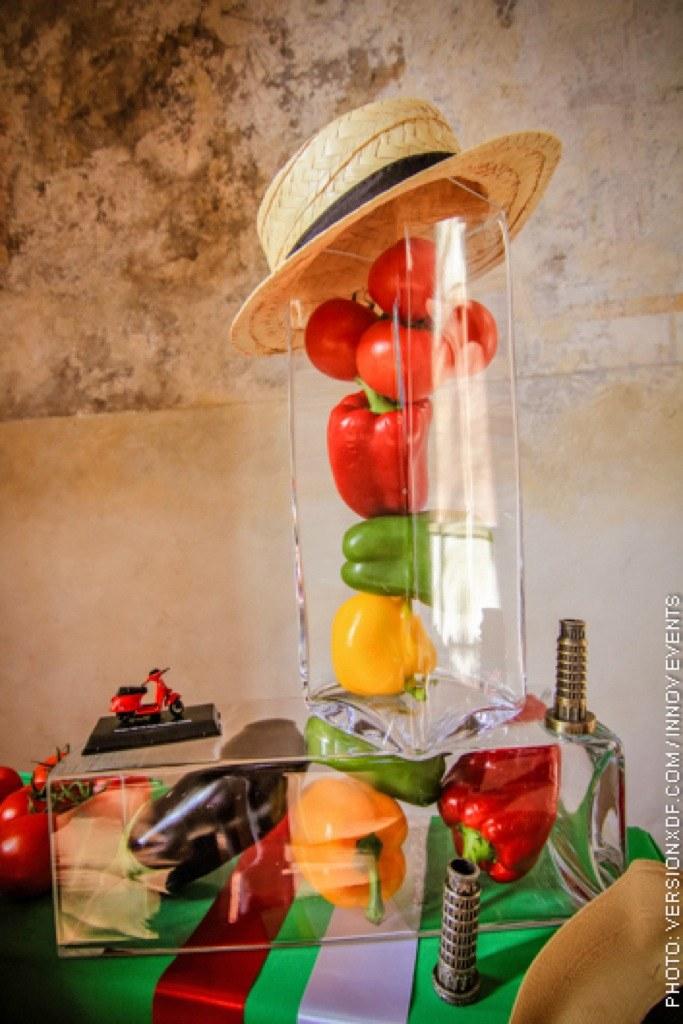 buffet-decoration-italie-anniversaire-entreprise-68