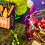 candy-bar-mariage-decoration-sodeco-alsace-mulhouse