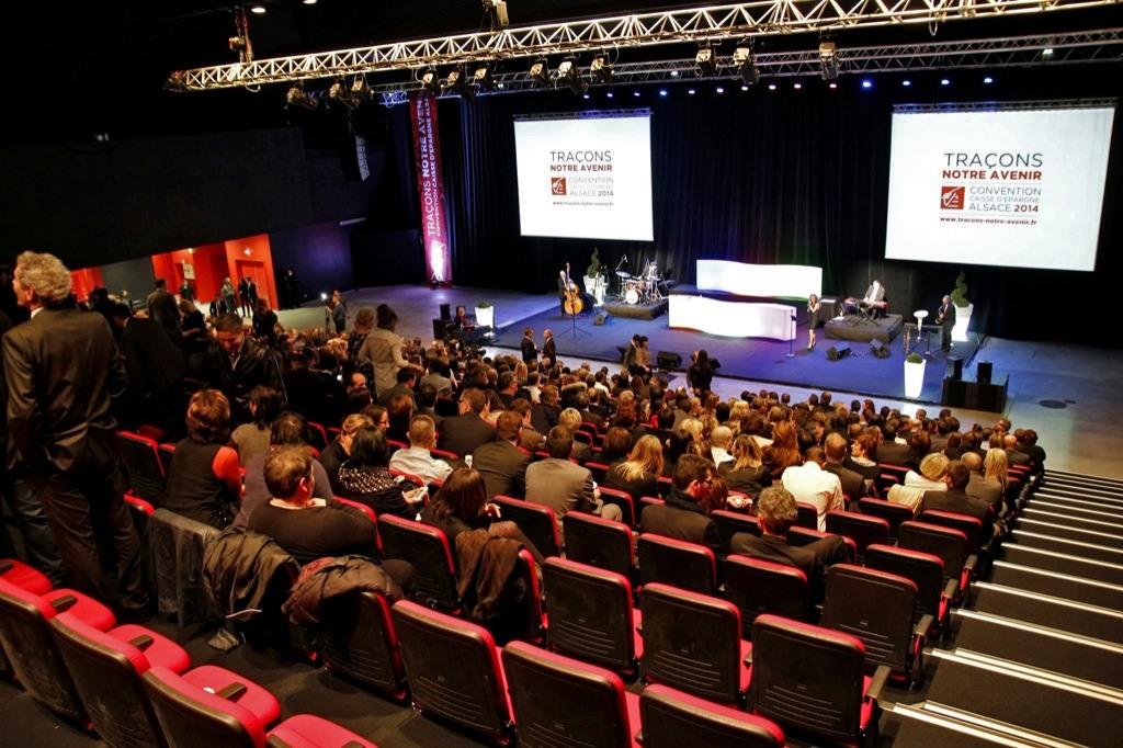 conference-caisse-depargne-alsace-2014
