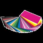 couleur-decoration-projet-evenementiel