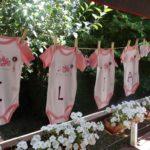 decoration-body-naissance-fille-evenement-sodecoration