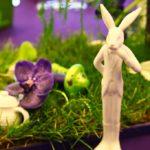 decoration-mariage-alice-merveilles-alsace
