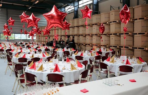 decoration-tables-buffet-event