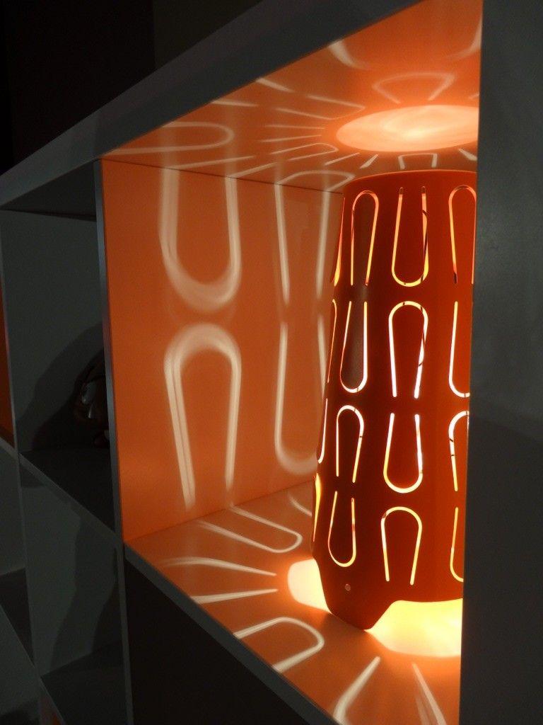 detail-reflet-deco-lampe-ikea-e1432542134890