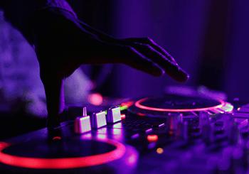 dj-evenementiel