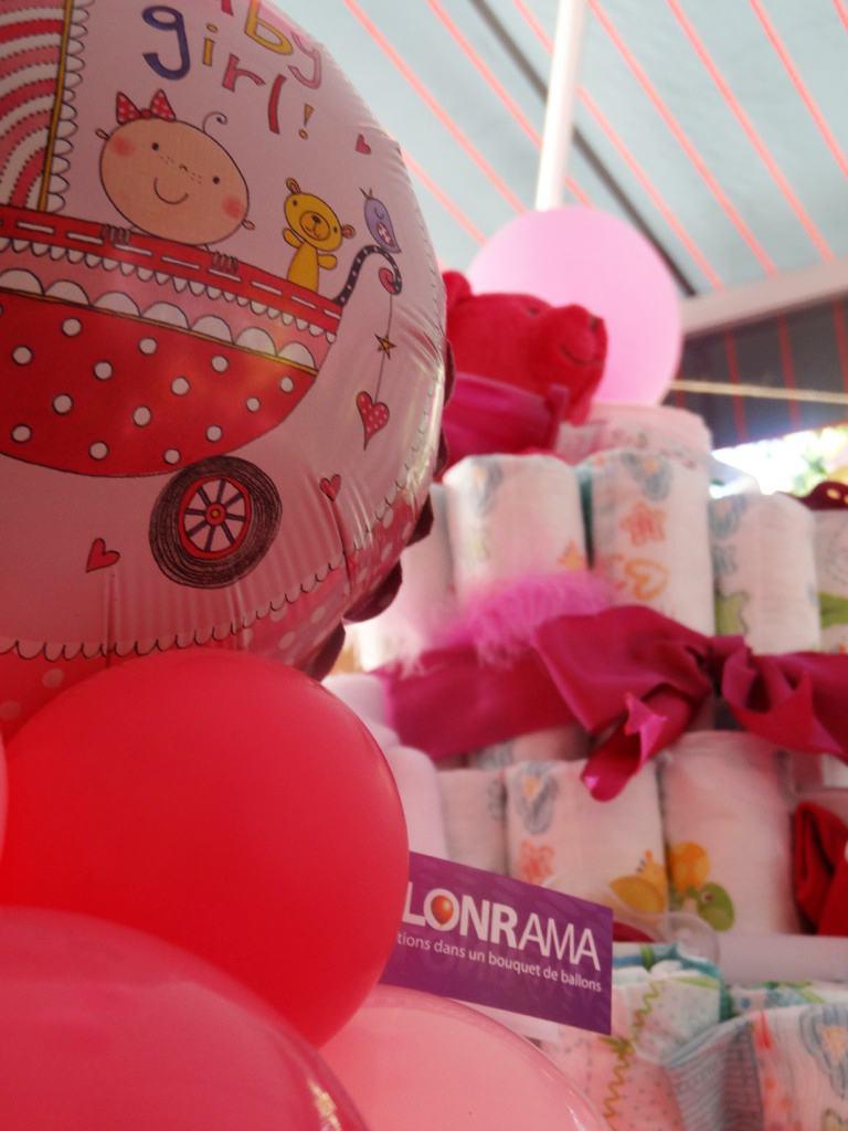 fete-naissance-fille-creation-decoration-mulhouse