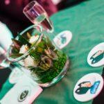 fleur-table-decoration-carola