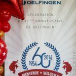 kakemono-signaletique-celebration-60ans-delfingen