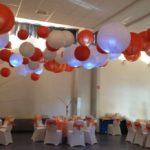lanterne-papier-plafond-mariage-decoration-mulhouse