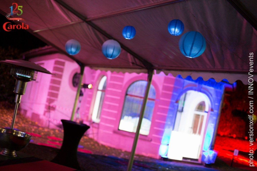 lanternes-chinoise-lumineuse-bleue