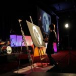 live-painting-evenement-sodecoration