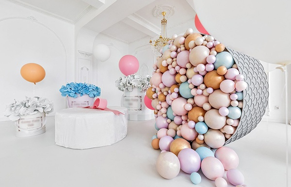 location-mobilier-evenementiel-sodecoration