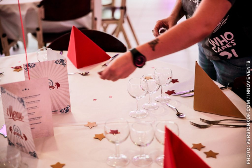 mise-en-place-decoration-table