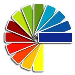 nuancier-couleurs-sodecoration-evenementiel