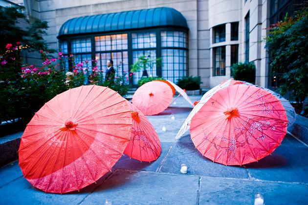 ombrelles-parasols-mariage-exterieur