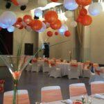 orange-lanterne-papier-mariage-mise-en-place-alsace