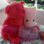 ourson-rose-baby-shower-decoration-particulier-mulhouse