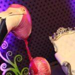 photocall-mariage-ballon-flamant-rose-so-decoration-colmar