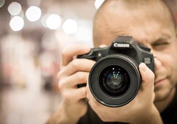photograph-evenementiel