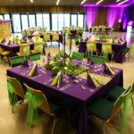 salle-mariage-decoration-violet-vert-mulhouse