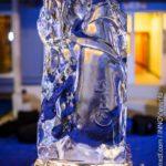 sculpture-glace-artiste-alsacien-carola