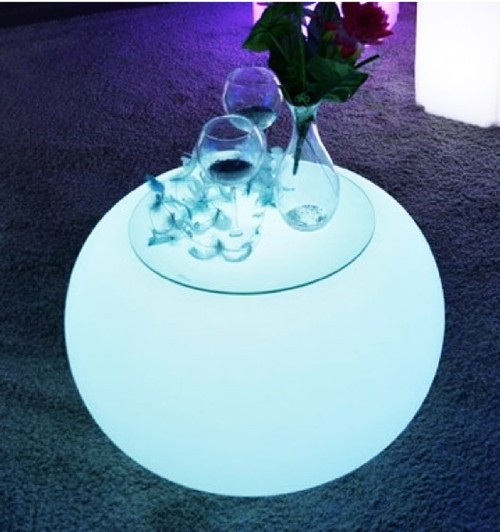 table-basse-lumineux