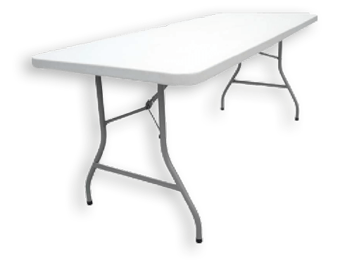 table-mobilier-neuf-evenementiel