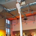 tissu-aerien-show-artistique-evenementiel