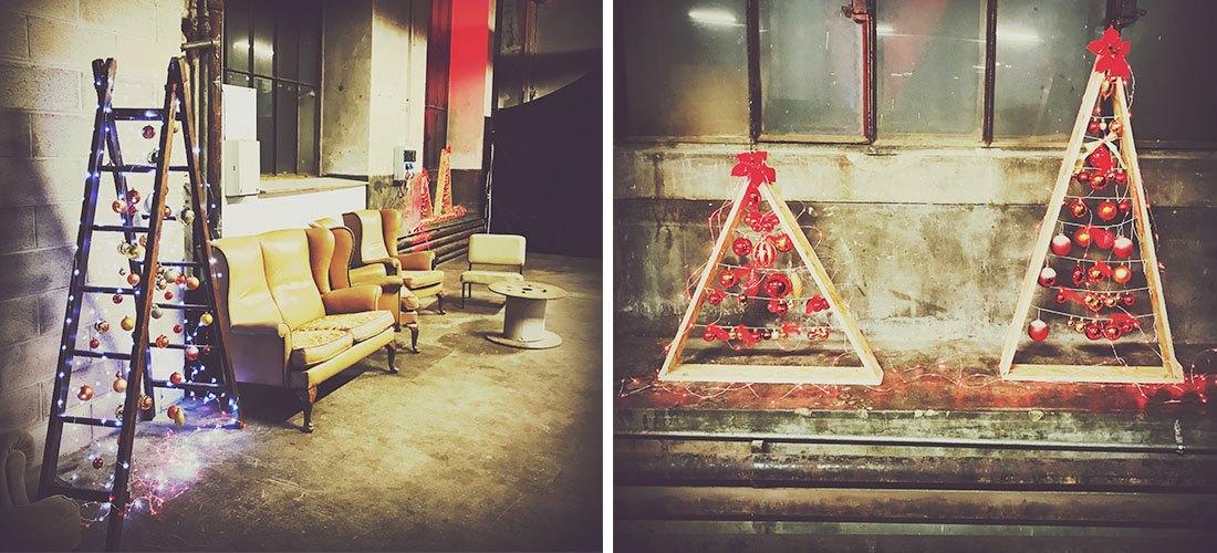 création de décoration en bois recyclé mulhouse