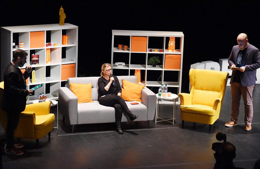 Retrouvez notre mobilier à louer pour la mise en ambiance de vos événement en Alsace